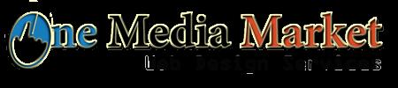 One Media Market.ie